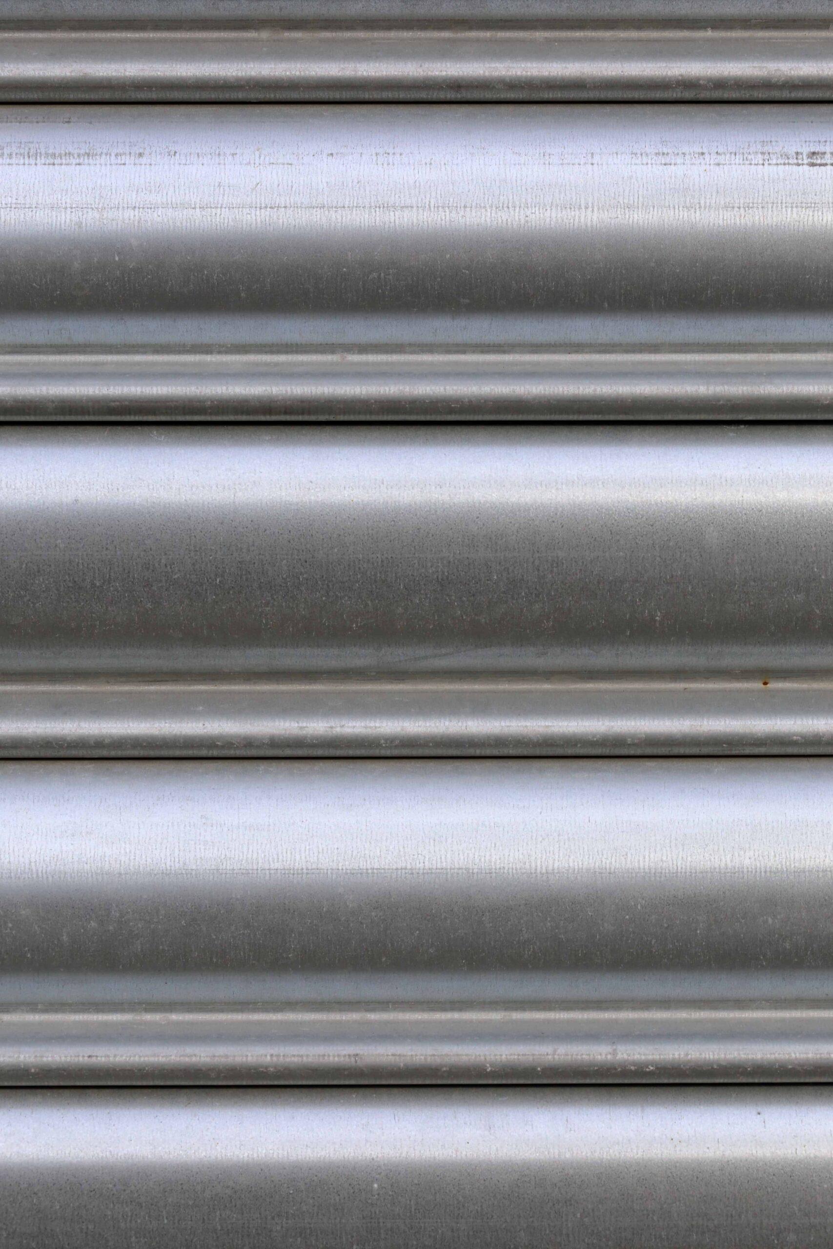 materiales para mecánica de precisión